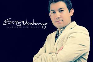 Enrique Monterroza - Febrero 2014