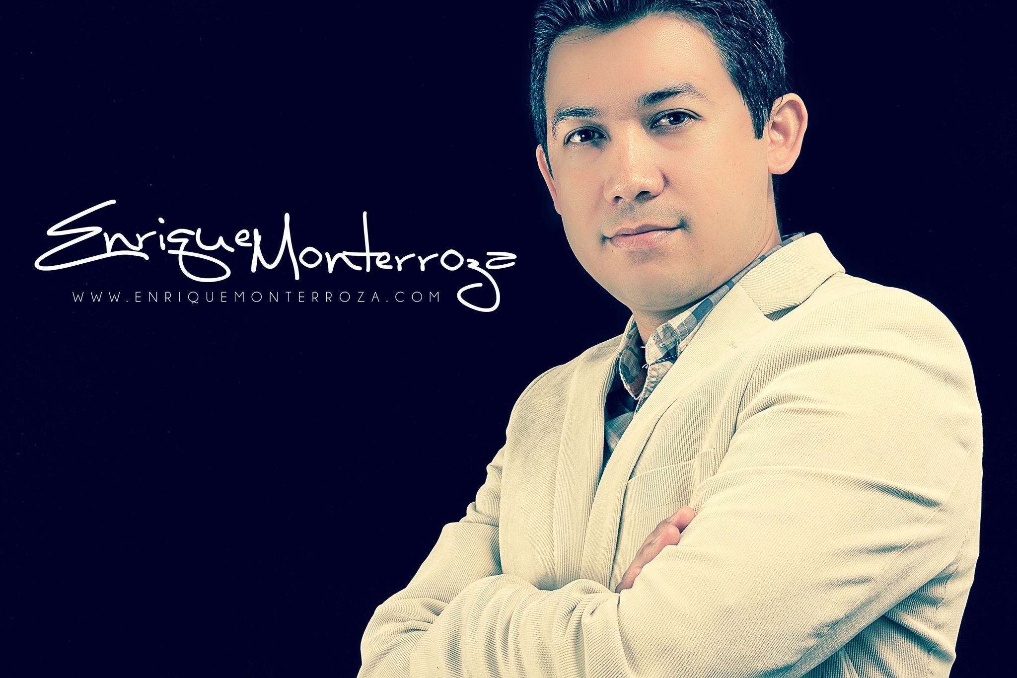 Predicas De Animo Enrique Monterroza Sitio Oficial | New