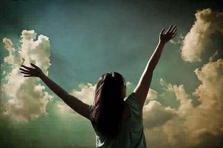 Lo que Dios cree de ti