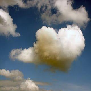 con amor eterno2