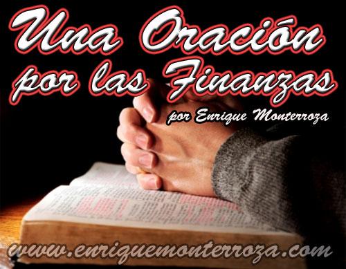 Enrique-Una-Oracion-por-las-Finanzas