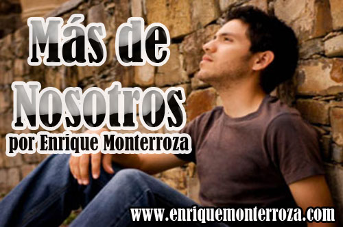interrogantes.net | Blog personal de Alfonso Aguiló
