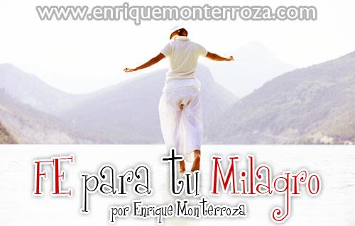 Enrique-Fe-para-tu-milagro