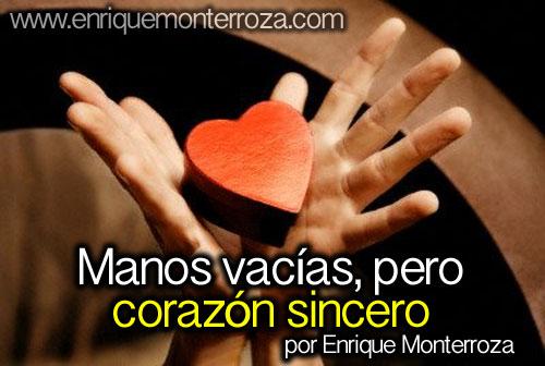 Enrique-Con-manos-vacias-pero-corazon-sincero