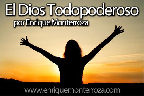 Enrique-El-Dios-Todopoderoso