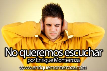 Enrique-No-queremos-escuchar