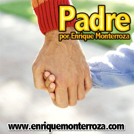 Enrique-Padre