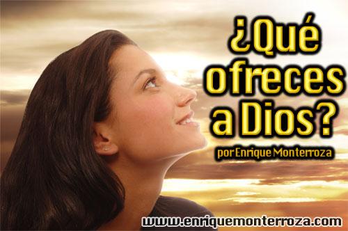 Enrique-Que-ofreces-a-Dios