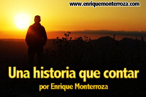Enrique-una-historia-que-contar
