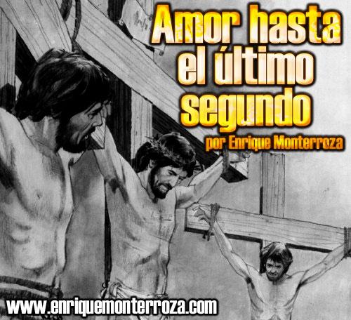 Enrique-Amor-hasta-el-ultimo-segundo