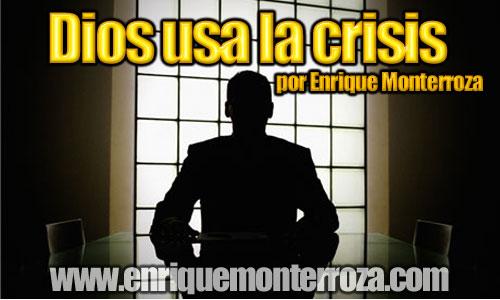 Enrique-Dios-usa-la-crisis