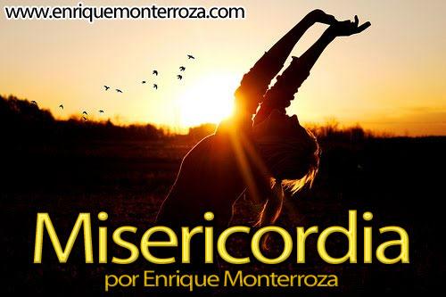 Enrique-Misericordia