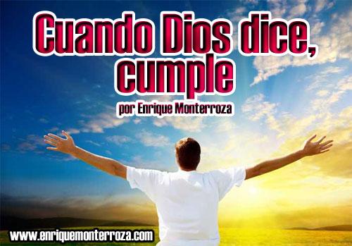 Enrique-Cuando-Dios-dice-cumple
