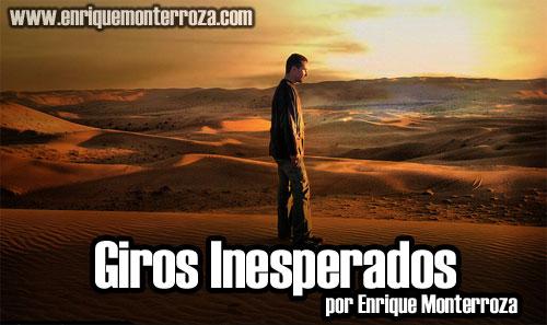 Enrique-Giros-inesperados