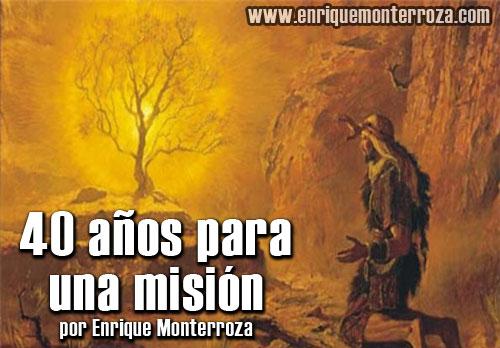 Enrique-40-anos-para-una-mision
