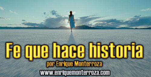 Enrique-Fe-que-hace-historia