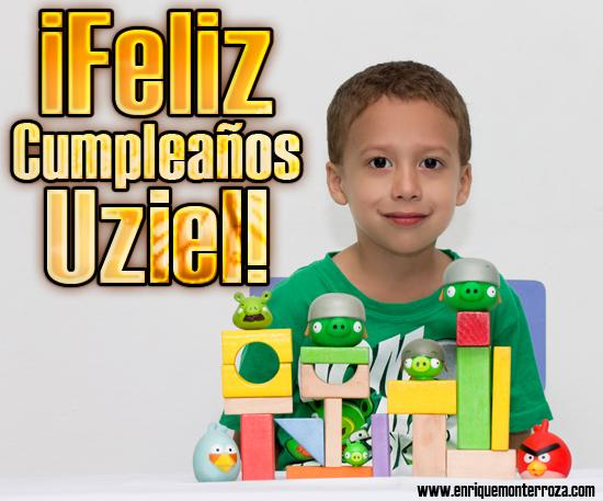 Feliz-cumpleanos-Uziel