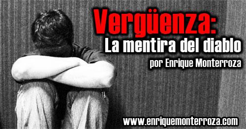 Enrique-Verguenza