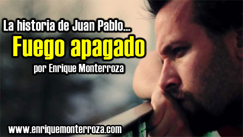 Enrique---Juan-Pablo-fuego-apagado