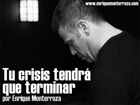 Enrique-Tu-crisis-tendra-que-terminar