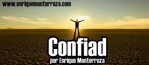 Enrique-Confiad