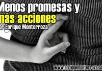 Enrique-Menos-promesas-y-mas-acciones