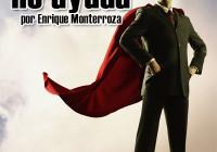 Enrique-El-orgullo-no-ayuda