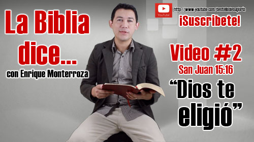 Video-2-Dios-te-eligio
