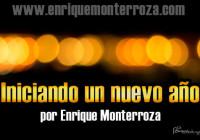 Enrique-Iniciando-un-nuevo-ano