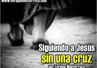 Enrique-Siguiendo-a-Jesus-sin-una-cruz