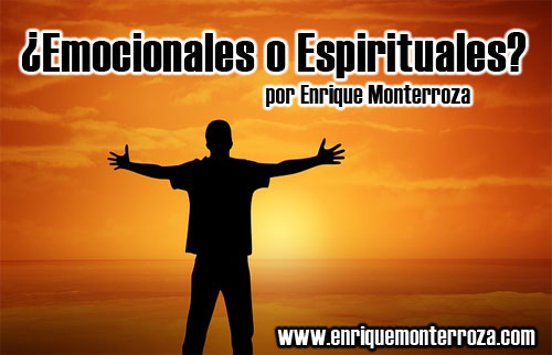 Enrique-Emocionales-o-espirituales