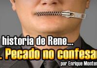 Enrique-La-historia-de-Rene
