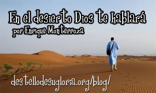 En-el-desierto-Dios-te-hablara---Audio-reflexion