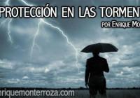 Enrique-La-proteccion-en-las-tormentas