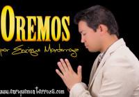 Enrique-Oremos