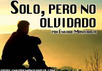 Enrique-Solo-pero-no-olvidado
