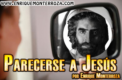 Enrique-Parecerse-a-Jesus