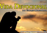 Enrique-Vida-Devocional