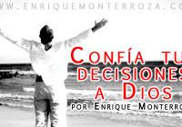 Confia-tus-decisiones-a-Dios