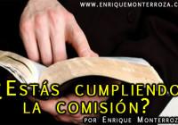 Enrique-estas-cumpliendo-la-comision