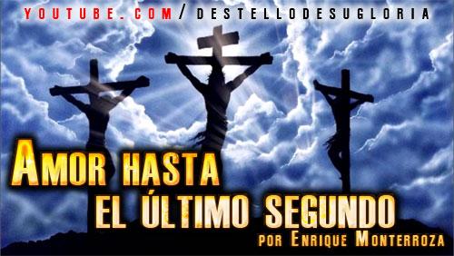 Enrique-Audio-Amor-hasta-el-ultimo-segundo