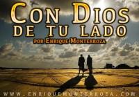 Enrique-Con-Dios-de-tu-lado