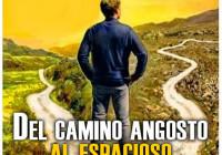 Enrique-Del-camino-angosto-al-espacioso