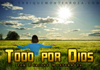 Enrique-Todo-por-Dios