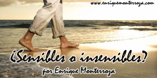 Enrique-sensibles-o-insensibles