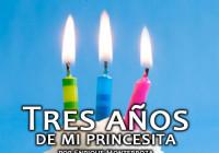 tres-years-de-mi-princesita