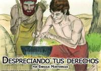 Enrique-Despreciando-tus-derechos