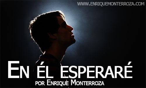Enrique-En-El-esperare