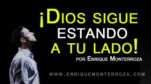 Enrique-Dios-sigue-estando-a-tu-lado