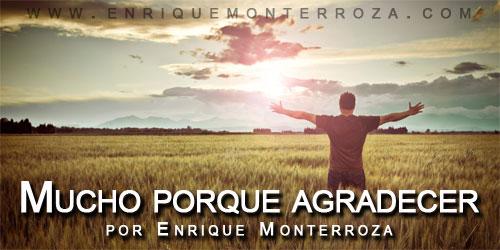 Enrique-Mucho-porque-agradecer